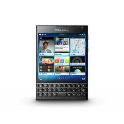 Cмартфон Blackberry Passport