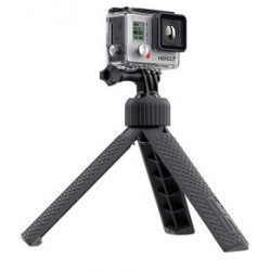 Трипод SP POV TRIPOD GRIP