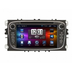 Navipilot Droid 2 Ford Galaxy 2006-2015
