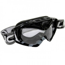 Камера маска Torque Series Offroad Goggle Cam HD 1080P LIC368BLK