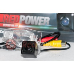 RedPower HOD257 Honda civic 5d 2012+, CR-V 2012+, Croostour 2013