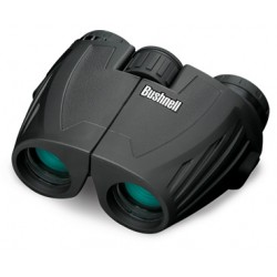 Бинокль Bushnell 8x26 Legend Ultra HD