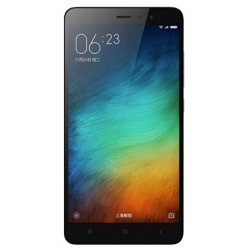 Xiaomi Redmi 3s 32Gb Gray