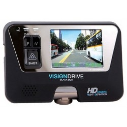 Visiondrive VD-8000HDL